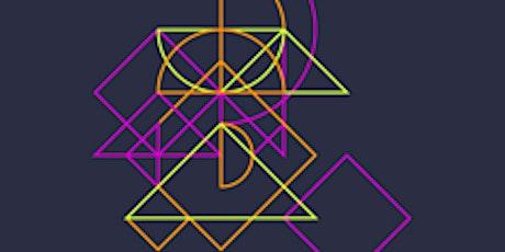 Masterclass: Creative Coding met Saskia Freeke tickets