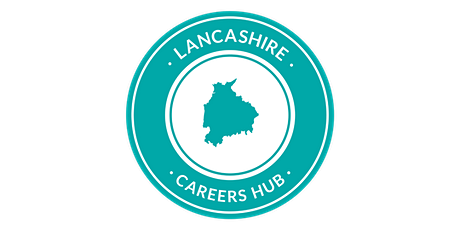 Lancashire Enterprise Adviser Network and Careers Hub Virtual Conference tickets