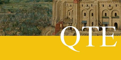 Translation Exchange - Welcome Event for Oxford students tickets