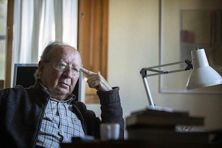 Imagen de 50 anys ACPV: confer`ència de Joan F. Mira