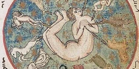 La forme humaine : évolution, métamorphoses et zodiaque billets