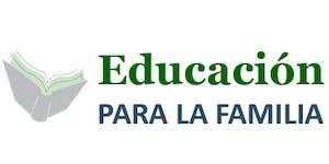 UNT - Educación para la Familia