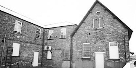 The Thorne Workhouse Ghost Hunt Doncaster South Yorkshire tickets