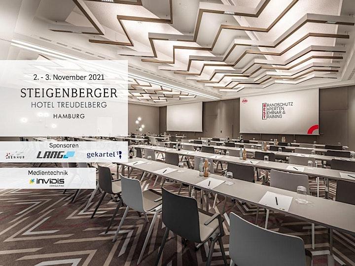 BEST - Medientechnik 2021 image