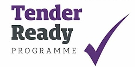 Session 1: Understanding the Tendering Process & Etenders.ni functionality tickets