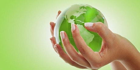 Journey towards sustainable living tickets