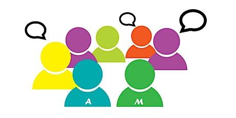 Littlehampton Networking Meeting tickets