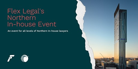 Northern  In-house Event tickets