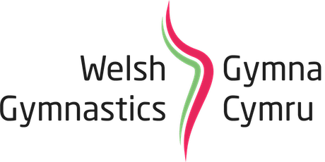 South East & South Central Classic Challenge Championships tickets