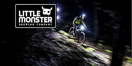 South Downs Bikes November MTB Shop Ride - with Little Monster Brewing Co. tickets