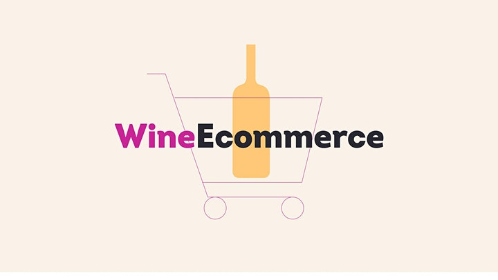 Imagen de Wine E-commerce
