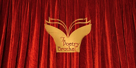 The Poetry Brothel Hastings:  Un-Muted tickets