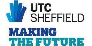 UTC Sheffield Olympic Legacy Park Showcase Event at The...