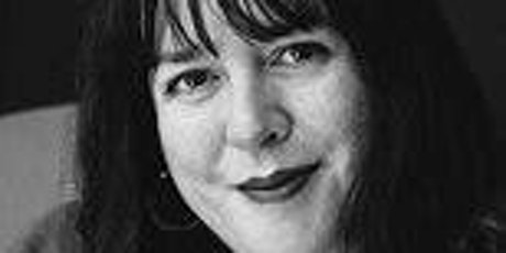 Holly Webb - Author Event at Fourbears Books tickets