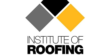 IoR Annual General Meeting - 11 November 2021 tickets