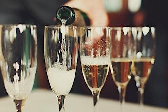 Champagne Tasting with Inverarity Morton tickets