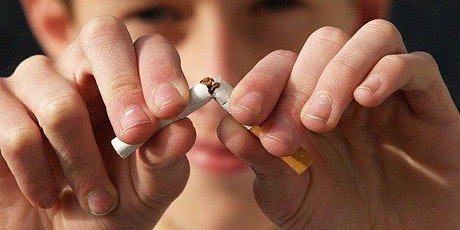 Vous avez décidé d'arrêter de fumer ! billets