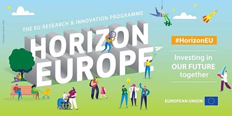 Horizon Europe Funding Opportunities for the Automotive Sector tickets