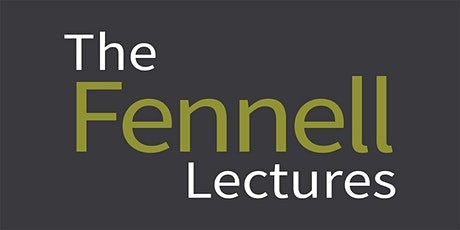 The Fennell Forum: History and the Climate Crisis tickets