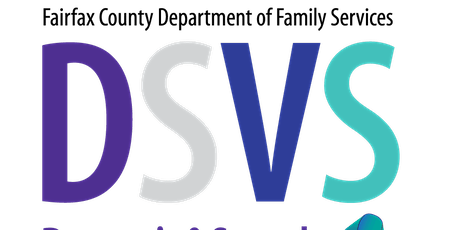 DV101 - Understanding Domestic Violence for Homeless Service Providers tickets