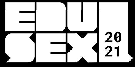EDUSEX21 DONOSTIA Hirigintza eta sexualitatea entradas