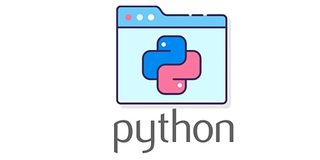Weekends Python Programming Training Course for Beginners Indianapolis tickets