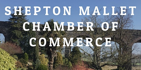 Shepton Chamber Meeting tickets
