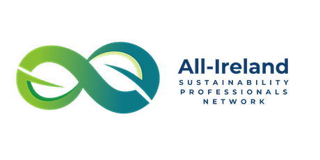 All Ireland Sustainability Professionals Network tickets