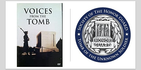 """Centennial of the Tomb of the Unknown Soldier – """"Voices from the Tomb"""" tickets"""