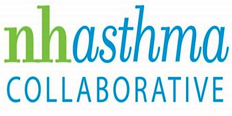 The N.H. Asthma Collaborative November Meeting tickets