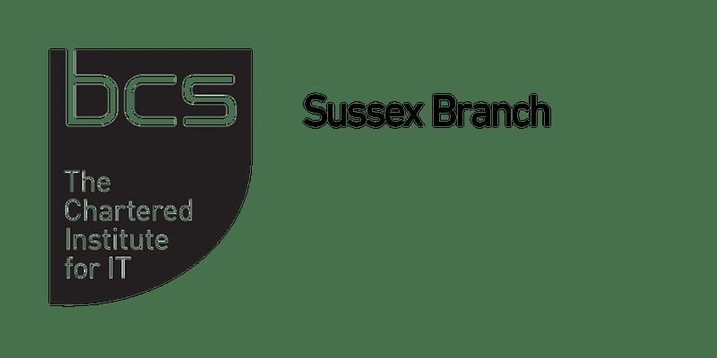 Webinar: The ethics of autonomous vehicles - Sussex branch