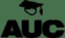The AUC logo