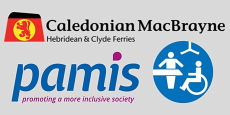 Inclusive Ferry Journeys tickets