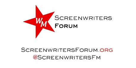 Writing Horror - workshop with Bobby Lee Darby tickets