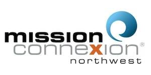 Mission ConneXion Northwest 2016