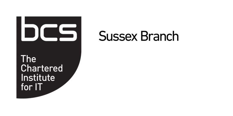 Webinar: AGM - Sussex branch