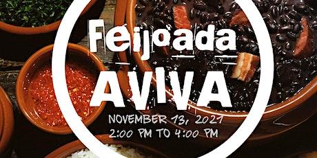 Feijoada Aviva tickets