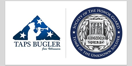 Centennial of the Tomb of the Unknown Soldier – Tomb Bugler Lecture tickets