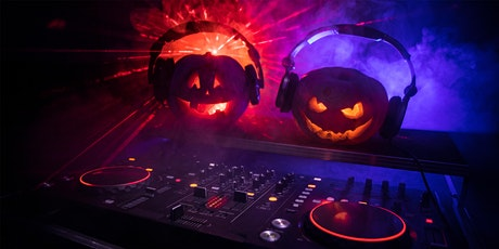 Halloween Party - $1,000 GIVEAWAY - FREE EVENT tickets