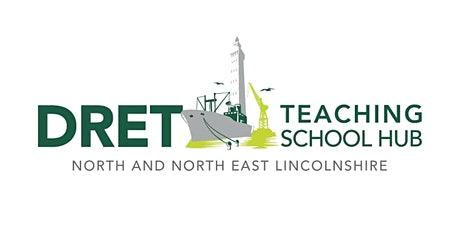 DRET ECT Programme: What every school leader needs to know tickets