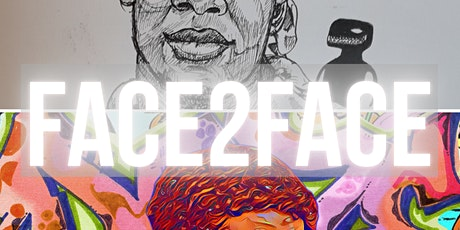 FACE 2 FACE Opening Reception tickets
