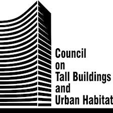 CTBUH Sydney logo
