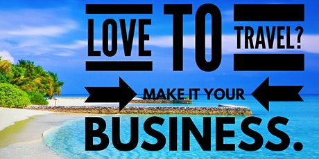 OWN YOUR OWN BUSINESS FOR $2.00 PER DAY!!!! tickets