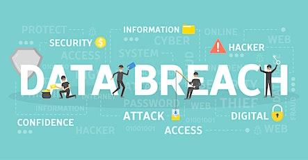 Roadshow Cybercrime mit dem LKA NRW – Informationssicherheitsmanagement Tickets