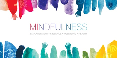 An Introduction to Mindfulness Meditation tickets