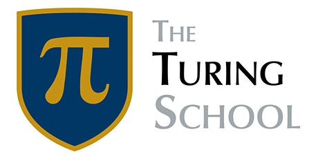 The Turing School Challenges & Movie Night tickets