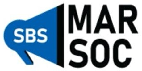Marketing Society Launch Event tickets