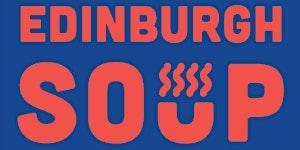 Edinburgh Soup