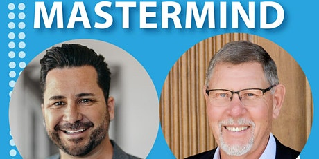 East Valley Real Producers Mastermind tickets