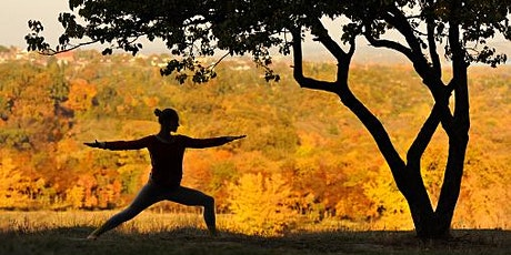 Fall Ayurvedic Program with  Delicious Recipes  &  Ayurvedic Routines tickets